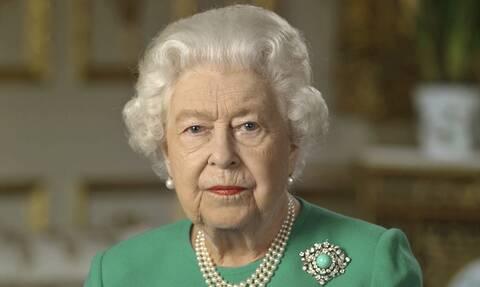 Κλείνει το Παλάτι! Η απόφαση της βασίλισσας Ελισάβετ που ξαφνιάζει
