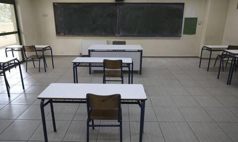 Οι μαθητές πίσω στα σχολεία: Όλα όσα πρέπει να προσέξουν - Οδηγίες σε γονείς και παιδιά