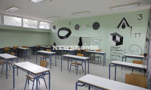 Επιστροφή στα θρανία για τους μαθητές της Γ' Λυκείου - Όλα όσα πρέπει να προσέξουν