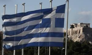 Κορονοϊός- Οι NYT «υποκλίνονται» στην Ελλάδα: «Ατσαλωμένοι» πολίτες αντιμετώπισαν με επιτυχία τον ιό