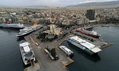 Άρση μέτρων: Επιτρέπεται από σήμερα η μετακίνηση στα νησιά για ιδιοκτήτες και εργαζόμενους