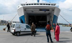 Άρση μέτρων: Ποιοι μπορούν να ταξιδέψουν από σήμερα στα νησιά-Η διαδικασία και τα δικαιολογητικά