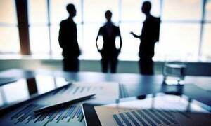 Αναστολή εργασίας - Αποζημίωση ειδικού σκοπού: Ποιοι θα πάρουν 54 και ποιοι 534 ευρώ
