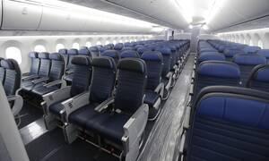 Όλα όσα αλλάζουν στις μετακινήσεις με αεροπλάνα - FT: Φόβοι για αύξηση της τιμής των εισιτηρίων