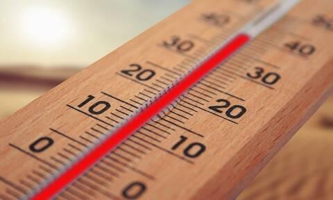 Καιρός: Από την Πέμπτη 14 Μαΐου έρχεται καύσωνας - Τι λέει ο Γιάννης Καλλιάνος - Τι λέει η ΕΜΥ