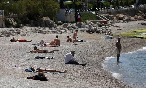 Σχέδιο «restart στον τουρισμό»: Πώς θα λειτουργήσουν ξενοδοχεία και παραλίες-Τι αλλάζει στις πτήσεις