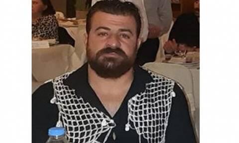 Τροχαίο στις Μοίρες: Σήμερα η κηδεία του 33χρονου πατέρα - Αγωνία για τη σύζυγο και την κόρη του
