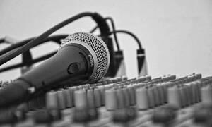 Νεκρός διάσημος τραγουδιστής - Τον δολοφόνησαν εν ψυχρώ