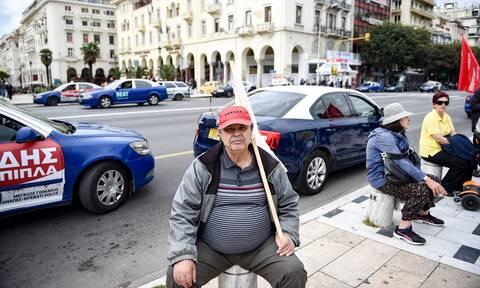 Αναδρομικά συντάξεων: «Κλειδώνουν» επιστροφές έως και 9.427 ευρώ – Ποιοι είναι οι δικαιούχοι