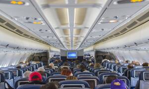 Κορονοϊός και μετακινήσεις: Έρχονται νέοι κανόνες στα αεροπλάνα – Τι θα γίνει με τις θέσεις