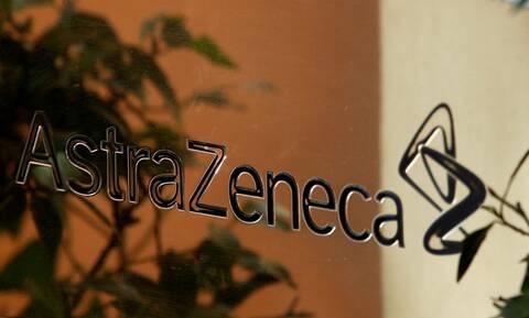 Πρόγραμμα παράδοσης φαρμάκων κατ' οίκον από την Patient Plus και την AstraZeneca