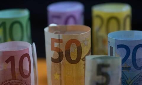 В Греции с июня повышаются пенсии