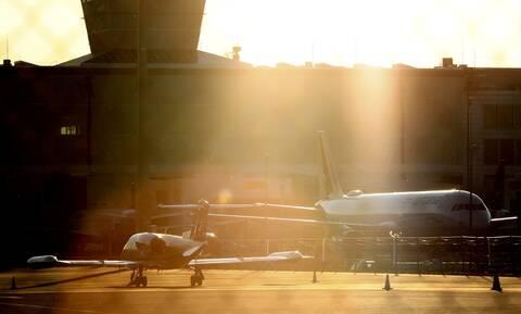 Οι αεροπορικές που ξεκινούν πτήσεις από και προς Αθήνα - Τι γίνεται με τα ταξίδια εσωτερικού