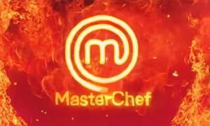 Masterchef – Spoiler: Η ομάδα που κερδίζει και η επιβεβαίωση για αυτή που αποχωρεί