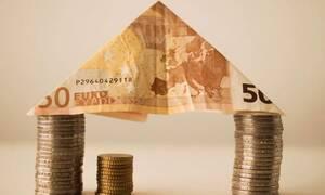 Παράταση στο ελάχιστο εγγυημένο εισόδημα και στο επίδομα στέγασης