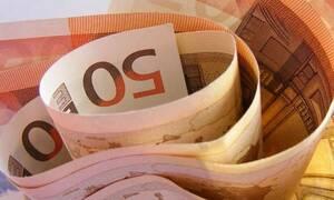 Αποζημίωση ειδικού σκοπού: Εγκρίθηκε το κονδύλι για την πληρωμή σε 25.508 δικαιούχους