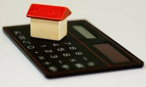 Κόκκινα δάνεια: «Βροχή» οι αιτήσεις των δανειοληπτών για την προστασία της πρώτης κατοικίας