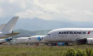 Κορονοϊός ΕΕ: Αυτή θα είναι η πρόταση των Βρυξελλών προς τις αεροπορικές για τα ακυρωμένα εισιτήρια