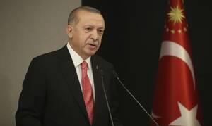Έκθεση «κόλαφος» για τον Σουλτάνο: Η Τουρκία στρατολογεί ανήλικους για να στηρίξει τον Φάρατζ