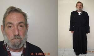 Βούλευμα-«καταπέλτης» για τον ιερέα που ασελγούσε σε 12χρονη στην Μάνη