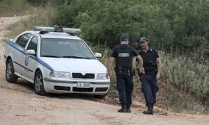Κέρκυρα: Ανθρωποκυνηγητό για τον εντοπισμό του «δράκου» της Λευκίμμης - Τι δήλωσε η μητέρα του