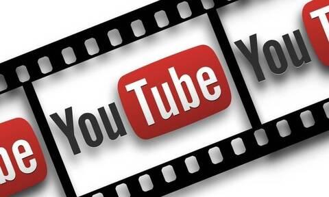 Νεκρός σε τροχαίο γνωστός YouTuber