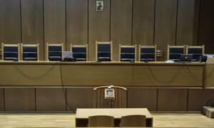 Παραγραφή και παύση ποινικής δίωξης λόγω... κορονοϊού: Ποιες υποθέσεις αφορά
