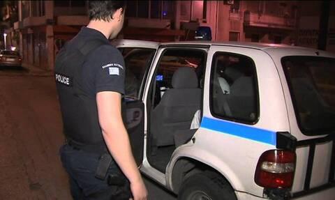 Αστυνομικοί έκαναν έλεγχο σε... οίκο ανοχής για την τήρηση των μέτρων για τον κορονοϊό
