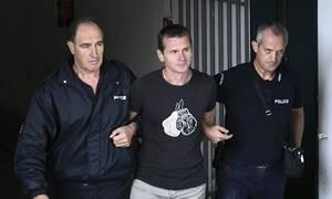 Суд Парижа не удовлетворил ходатайство адвокатов об освобождении россиянина Винника