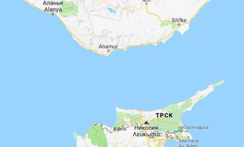 Кипр выразил сожаление «в связи с новой эскалацией в Ливии»