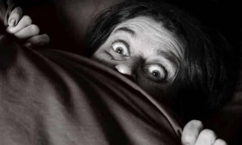 Οι πιο περίεργες φοβίες στον κόσμο!