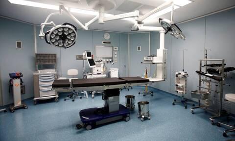 Τακτικά χειρουργεία: Πότε απαιτείται έλεγχος για κορονοϊό – Πώς δεν θα χρεώνονται οι ασφαλισμένοι