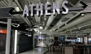 Αυτές είναι οι προτάσεις της Ελλάδας για τον τουρισμό: Γεμάτα αεροπλάνα και τεστ στους τουρίστες