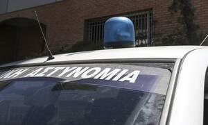 Τέσσερις συλλήψεις για απόπειρα ανθρωποκτονίας στο Κορωπί