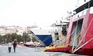 Από 18 Μαΐου η μετακίνηση σε ηπειρωτική Ελλάδα και Κρήτη - Πότε θα ταξιδέψουμε στα υπόλοιπα νησιά