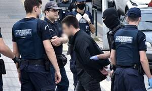Δίκη Τοπαλούδη - Νέα στοιχεία: Ο Αλβανός κατηγορούμενος ήταν το «δόλωμα» για τα κορίτσια