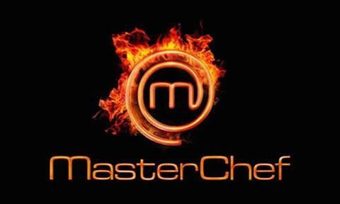 Masterchef: Μυθική γκάφα - Το βίντεο που αποκάλυψε όλη τη συνέχεια