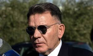 Κούγιας για δίκη Τοπαλούδη: «Υπήρχε αίμα στο ταβάνι»