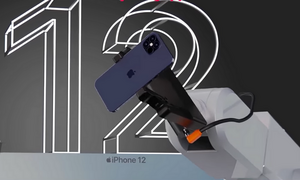 Spoilers για τα νέα iPhones: Αυτές είναι οι τιμές και τα χαρακτηριστικά (vid)