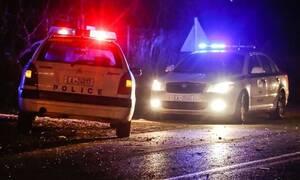 Εξαρθρώθηκε σπείρα που διέπραττε κλοπές σε σπίτια στην Πάτρα, την Αθήνα και το Κερατσίνι