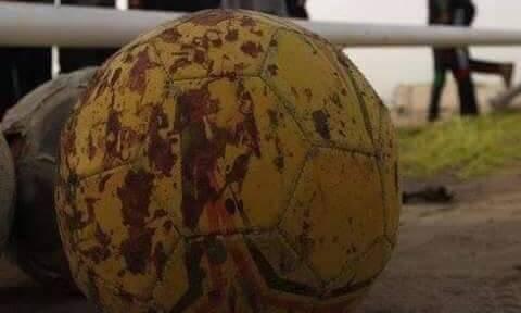 Δεν το χωράει ο νους: Ποδοσφαιριστής σκότωσε τον γιο του που είχε κορονοϊό