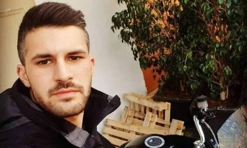 Τροχαίο Γλυφάδα: Ραγίζει καρδιές ο πατέρας του 25χρονου Νάσου - «Το παιδί μου μπορεί να ζούσε»