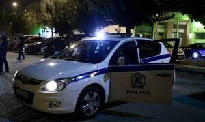 Ρέθυμνο: Συνελήφθη για ναρκωτικά και παράνομο καπνό στο Ρέθυμνο