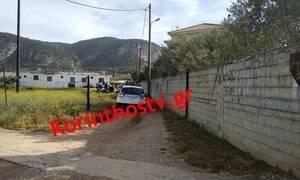 Κόρινθος: «Το κακό έγινε σε δευτερόπλεπτα» - Συνελήφθη ο οδηγός που παρέσυρε και σκότωσε 15χρονο