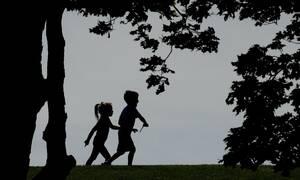 Κορονοϊός: Εφιαλτικό σενάριο! Η πανδημία θα προκαλέσει τον θάνατο 6.000 παιδιών την ημέρα