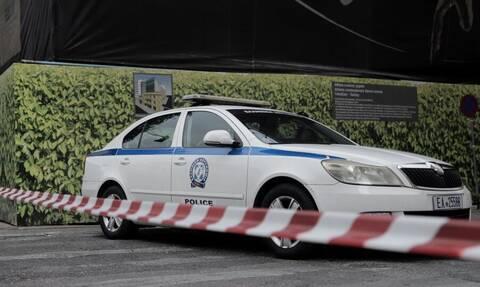 Ρουβίκωνας: Το συμπέρασμα για το θάνατο του 39χρονου συντρόφου τους