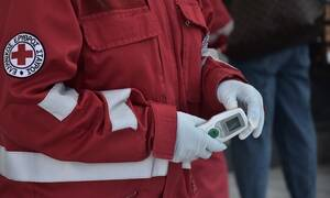 H Διεθνής Ομοσπονδία αναγνωρίζει το τεράστιο έργο του Ελληνικού Ερυθρού Σταυρού