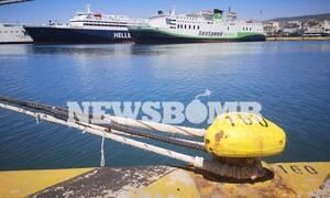 Άρση μέτρων: Ελεύθερες οι μετακινήσεις προς όλα τα νησιά στις 25 Μαΐου