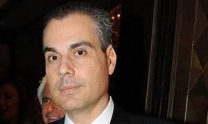 Στο χειρουργείο ο δημοσιογράφος Νίκος Στραβελάκης – Τι συνέβη