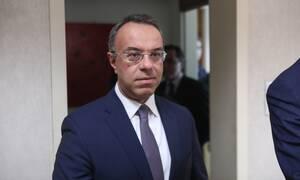Σταϊκούρας: Εντός Μαΐου τα μέτρα ενίσχυσης για τουρισμό και εστίαση-Τι θα γίνει με προκαταβολή φόρου
